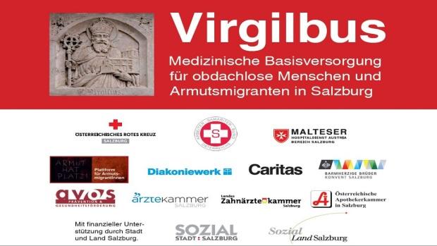 Schild Virgilbus_A3 1136 640