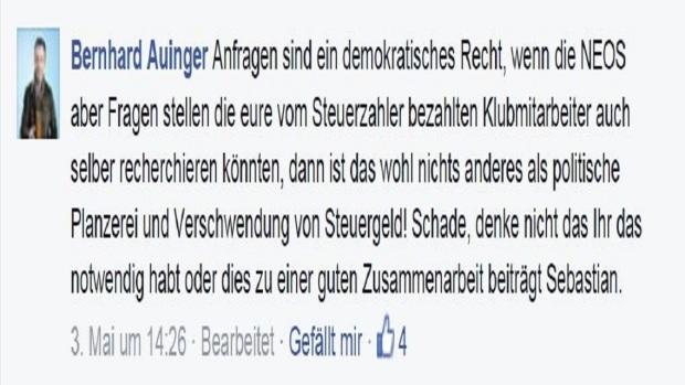 Auinger Austria Blog 1136 640