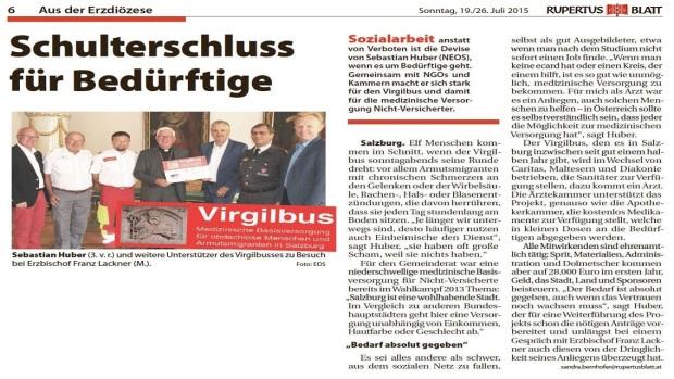 Rupertusblatt 1136-640 V2