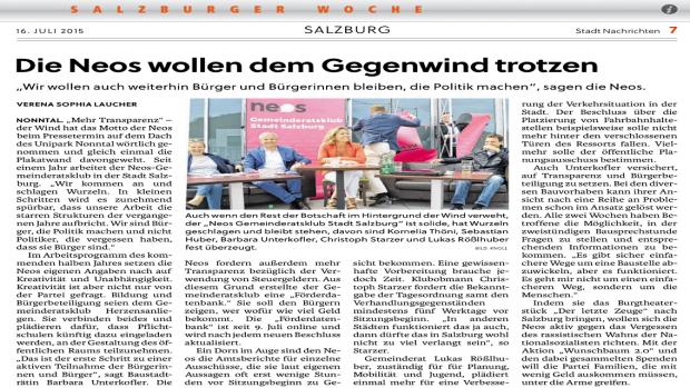 Sadtnachrichten 2015-07 1136 640
