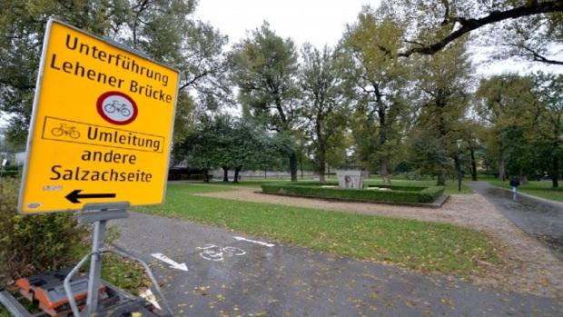 Lehner Park 1136 640