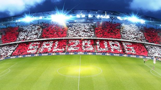 EM Stadion Wals 1136 640