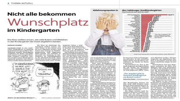 KiGa Wunschbplatz SN2015-10-06 1136 640