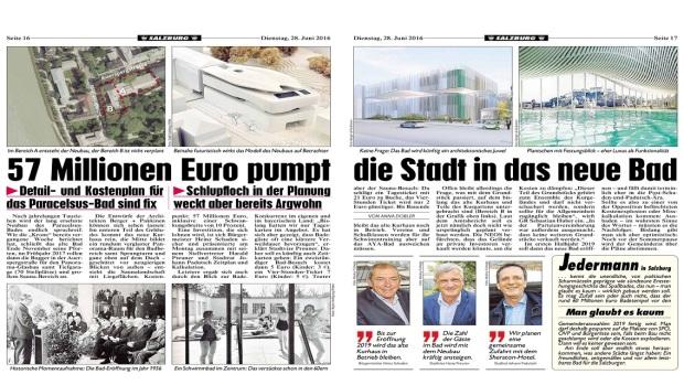 2016-06-28 Krone Lokal 57 Millionen Euro pumpt die Stadt in das neue Bad 1136 640