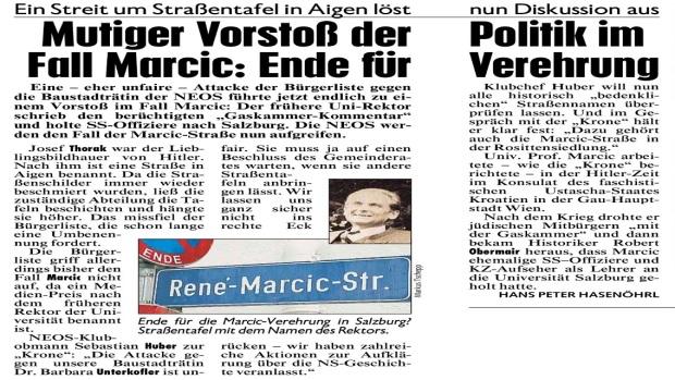 2016-09-17-krone-lokal-mutiger-vorstoss-der-politik-im-fall-marcic-ende-fuer-verehrung-1136-640