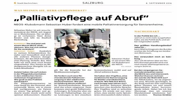 stadtnachrichten-palliativpflege-1136-640